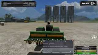 "[""Landwirtschafts-simulator"", ""2011"", ""landwirtschaft"", ""landwirtschafts"", ""simulator"", ""sim"", ""011"", ""farming"", ""german"", ""deutsch"", ""hd"", ""test"", ""review"", ""preview"", ""lets"", ""play"", ""let's"", ""leeet's"", ""letz"", ""gameplay"", ""spiel"", ""spiele"", ""Courseplay"