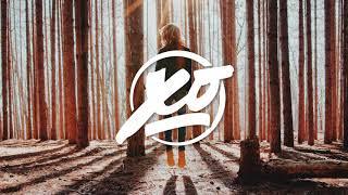 Selena Gomez, Marshmello - Wolves (Estie Remix) [ Future House ]