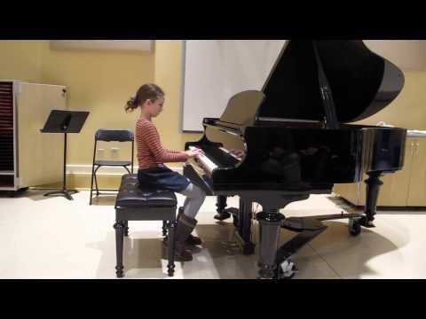 Abigail   Schumann The Wild Horsemen