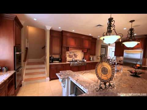 Video of 70 Colts Crossing | Canton, Massachusetts real estate & homes