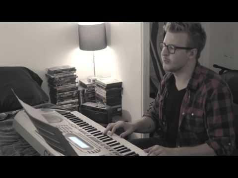 A Praise Chorus [Jimmy Eat World Cover]