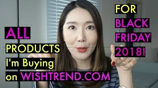 THESE KBEAUTY PRODUCTS IS WORTH EVERY PENNY!