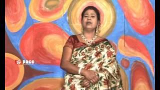Bengali Recitation Bangla Kobita Rabindra Nath Thakur