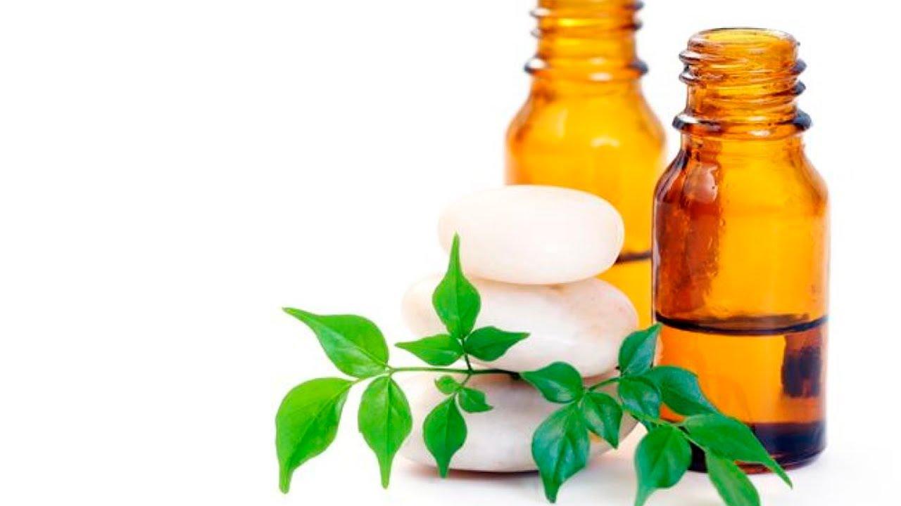 Polipos Nasales Remedios Naturales Evita Una Operacion De Polipos