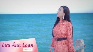 Cảm Giác | Lưu Ánh Loan I Ca Khúc Bolero Trữ Tình Hay Nhất