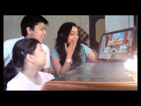 Aarya-2 - Uppenantha song    Allu Arjun    Devi Sri Prasad    reaction by ASKD