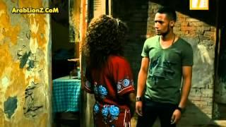 فيلم قلب الاسد بطولة محمد رمضان وحورية فرغلي HD