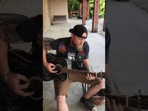 The EAS Song by Tyler Jay 2018