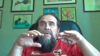 Роксолана - самая мусульманская украинка в истории Турции