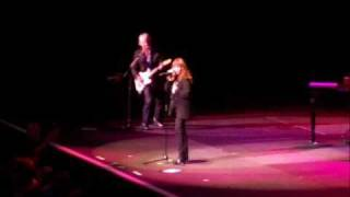 PAT BENATAR in Sydney with The Bangles (October, 22, 2010) - Slideshow