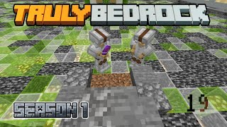 Truly Bedrock Episode 19: Maps for all and a grave for Spike