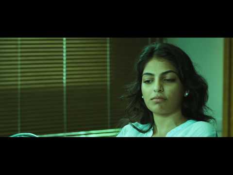 Gods Own Country Movie Scenes HD | Sivaji Guruvayoor tries to misbehave with Mythili | Fahad Fazil