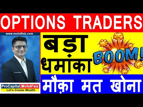 OPTIONS TRADING STRATEGIES | OPTIONS TRADING FOR BEGINNERS | SENSIBULL OPTIONS TRADING ZERODHA