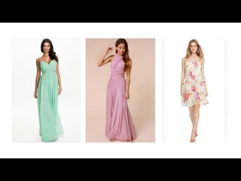 top-100-summer-maxi-dresses,-summer-dresses-for-women
