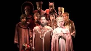 Петр и Феврония Муромское чудо Все части в День семьи