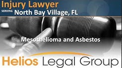 North Bay Village Injury Lawyer - Florida