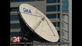24 Oras: GMA News TV, sa channel 27 na mapapanood sa free TV simula June 4...