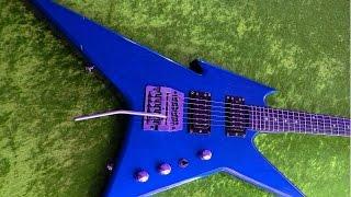 Video E Minor Metal Guitar Backing Track pt 12 Key of em 140 bpm download MP3, 3GP, MP4, WEBM, AVI, FLV Juli 2018
