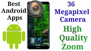 Best Apps Download for Camera in Your Android Mobile - Amazing Technology Mobile Apps