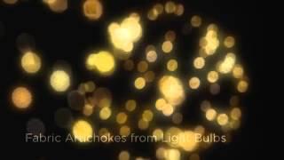 Top 10 Upcycled Diy Light Bulbs