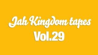 JAH KINGDOM TAPES TÉLÉCHARGER