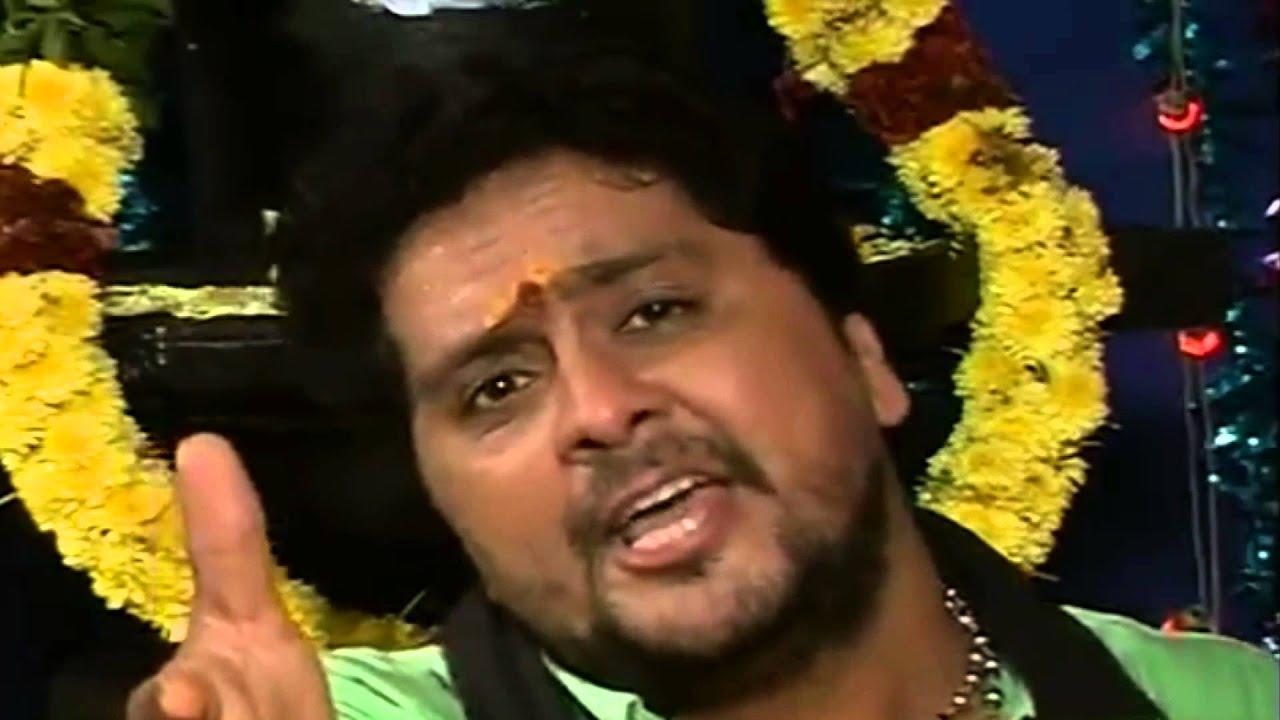 Kattodu kattumudi | srihari | ayyappana padu | ayyappan songs.