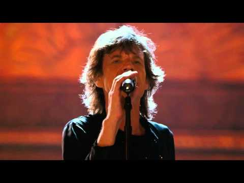The Rolling Stones — As Tears Go By