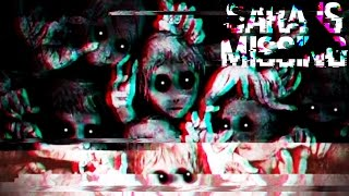 Download Video CREEPIEST GAME EVER | Sara is Missing MP3 3GP MP4