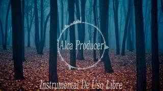 Pista/Instrumental |°Mambo De Uso Libre°| Style Chino & Nacho Prod By Alca Producer