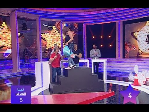 Saalo Marteh - 21/10/2016 - Game 1