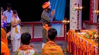 Vandana [Full Song] Mhara Salasar Hanuman