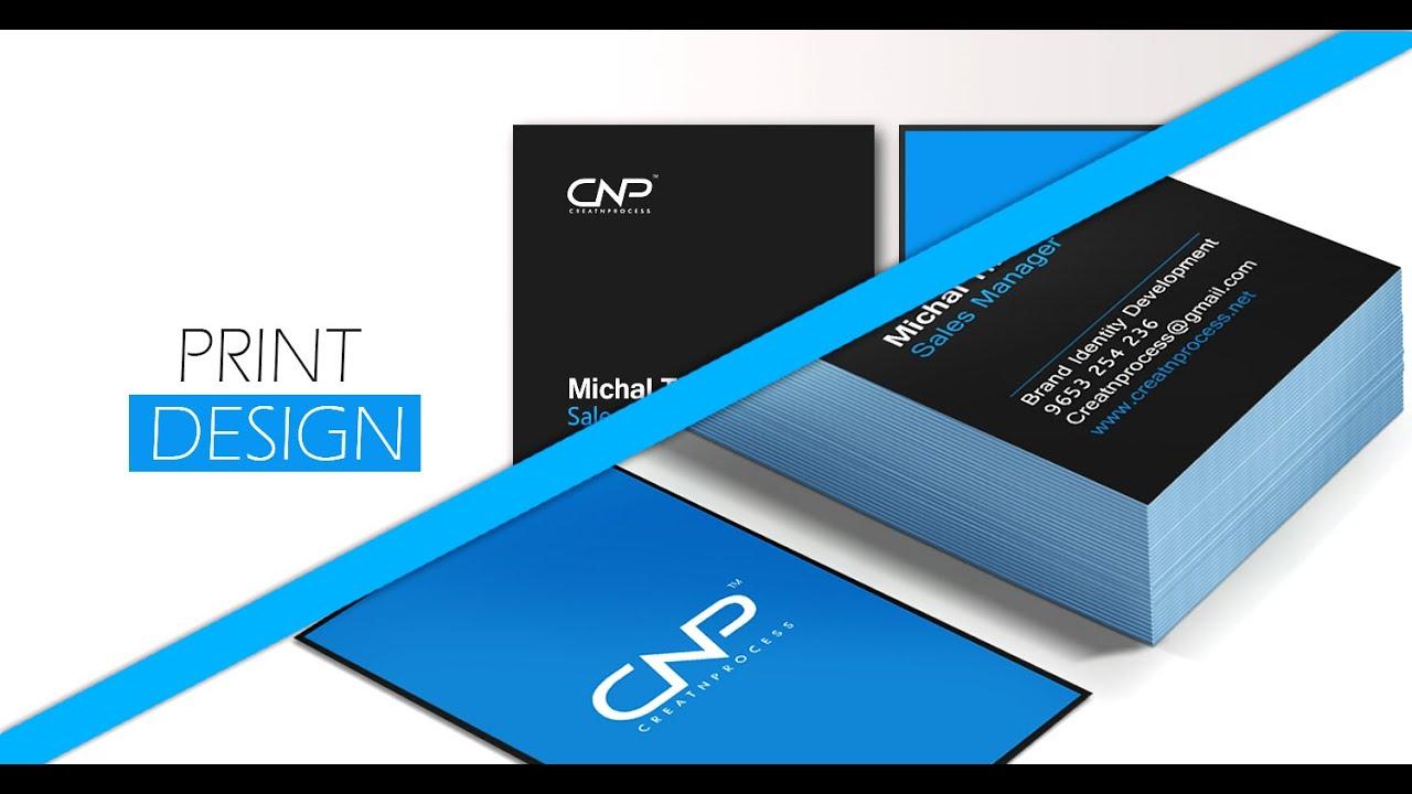 graphic design tutorials lifewire
