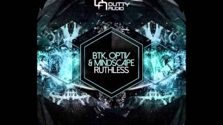 Optiv, BTK & Mindscape - Ruthless