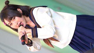 """サムネイルについてはみるきゅちゃんに相談済みです。 She is a Japanese idol singer """"Mirukyu"""". """"Idol Campus"""" At Ueno Park Outdoor Stage(2-1 Ueno Park, Taito-ku ..."""
