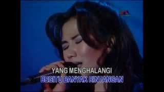 Nicky Astria-bias Sinar.flv