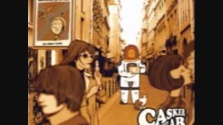 캐스커 (Casker) - Last Smile