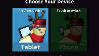 Roblox   How to crash mobile users in MM2 (NO HACKS!)