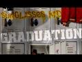 watch he video of Sunglasses Kid - Graduation (Full Album)