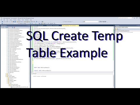 sql-create-temp-table-and-insert-with-select-adventure-works-example