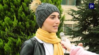 100 حلقة من أخبار الدار .. ماذا قدمنا ؟