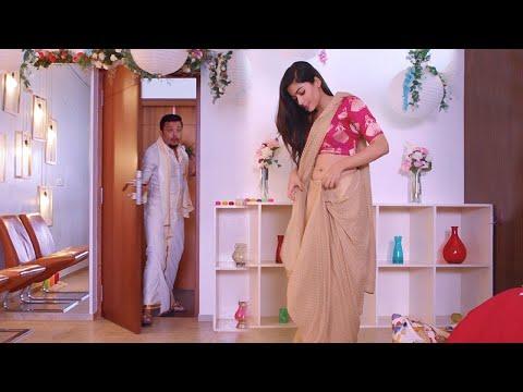 rashmika-mandanna-latest-full-hd-movie-|-2019-telugu-full-movies-|-2019-#telugu-movies