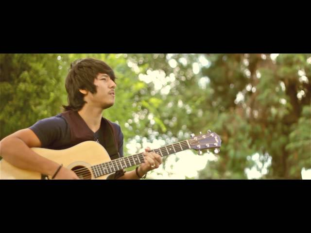 Sunday Morning-Maroon 5-Cover Music Video