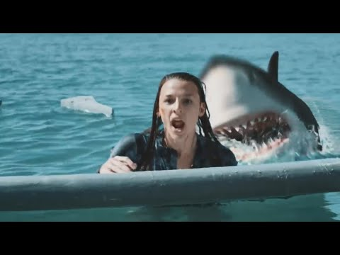 FRENZY 2018 Action Movies Adventure Movies Full Movie
