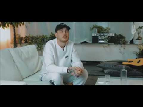 Gemitaiz parla di Eminem