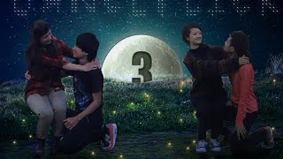 Danceflick Episode 3 - Samjhana Birsana