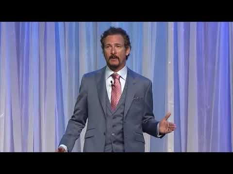 Jim Rome Speaker | PDA Speakers
