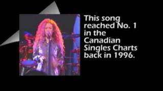 Amanda Marshall Dark Horse Lyrics HD