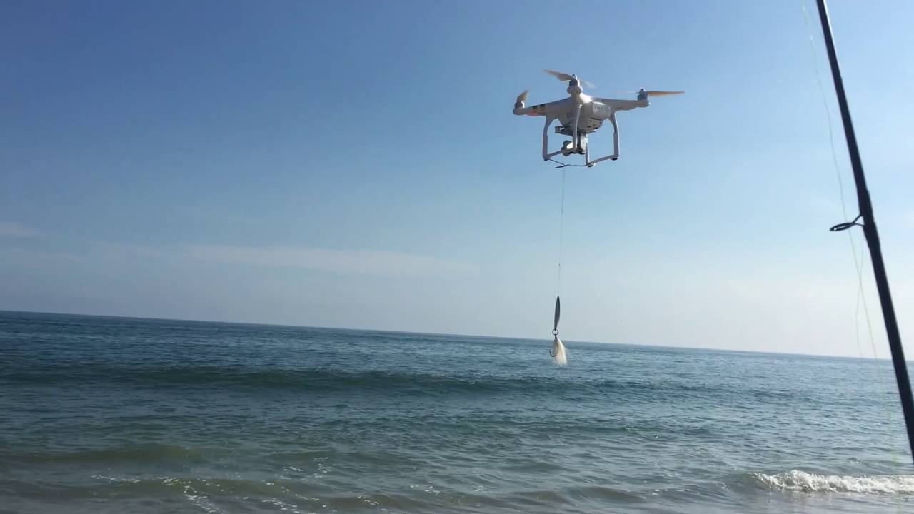drone fishing gone wrong doovi