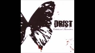 Drist - The Scalpel (Orchids And Ammunition - 02)