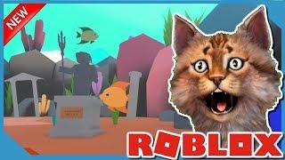 Huge Update!! Atlantis + 1 Billion Stone Mined | Roblox Mining Simulator